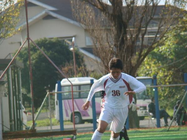 尚志高校vs東京学館 013.JPG