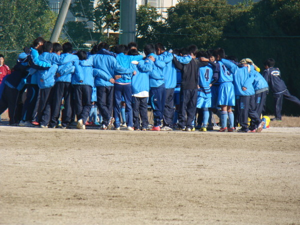 白井高校 002.JPG
