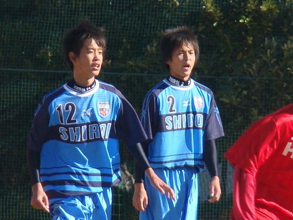 白井高校 004.JPG
