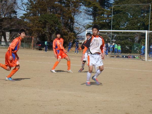 県リーグ2013 フッチ 014.JPG