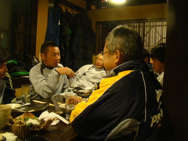 順蹴 2013 U-13合宿 026.JPG