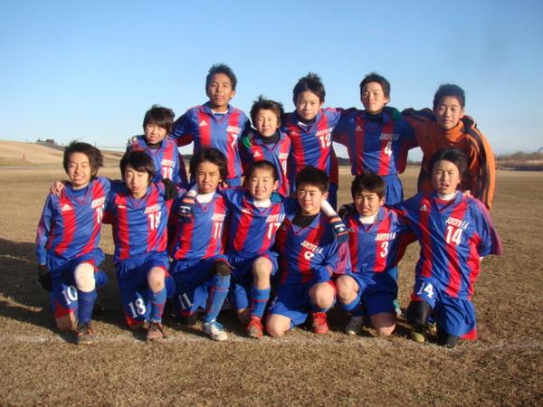 順蹴 U-12 ヴーさんカップ1日目 021.JPG