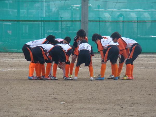 U-13選手権 暁星国際 010.JPG