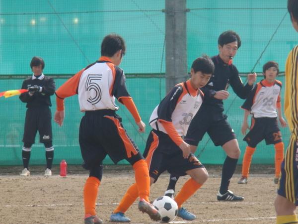 U-13選手権 暁星国際 013.JPG